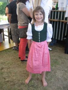 weinblutenfest-2012-0027