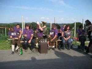 weinblutenfest-2012-0029