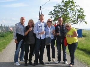 weinblutenfest-2012-0032