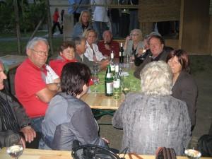 weinblutenfest-2012-0046