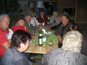 weinblutenfest-2012-0047