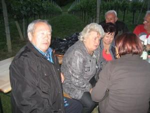 weinblutenfest-2012-0048