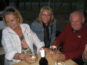 weinblutenfest-2012-0050