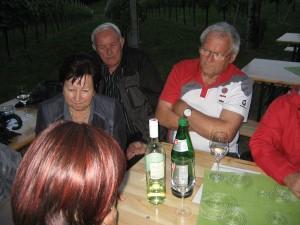 weinblutenfest-2012-0051
