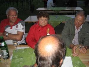 weinblutenfest-2012-0052