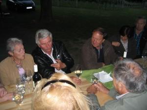 weinblutenfest-2012-0053