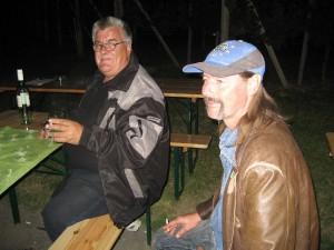 weinblutenfest-2012-0054