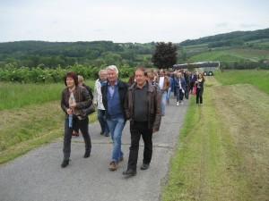 Weinblütenfest 2016 0002