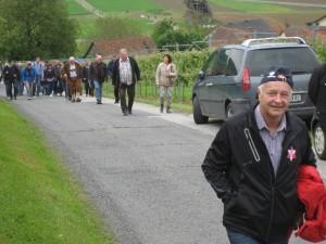 Weinblütenfest 2016 0007
