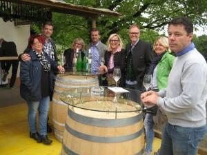 Weinblütenfest 2016 0010