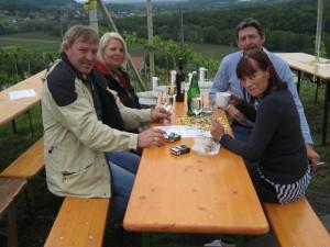 Weinblütenfest 2016 0011