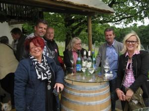 Weinblütenfest 2016 0012