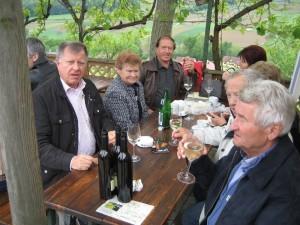 Weinblütenfest 2016 0014