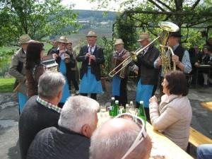 Weinblütenfest 2016 0016