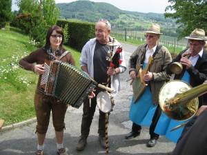 Weinblütenfest 2016 0019