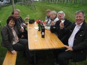 Weinblütenfest 2016 0021