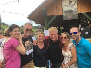 Weinblütenfest 2017 10005